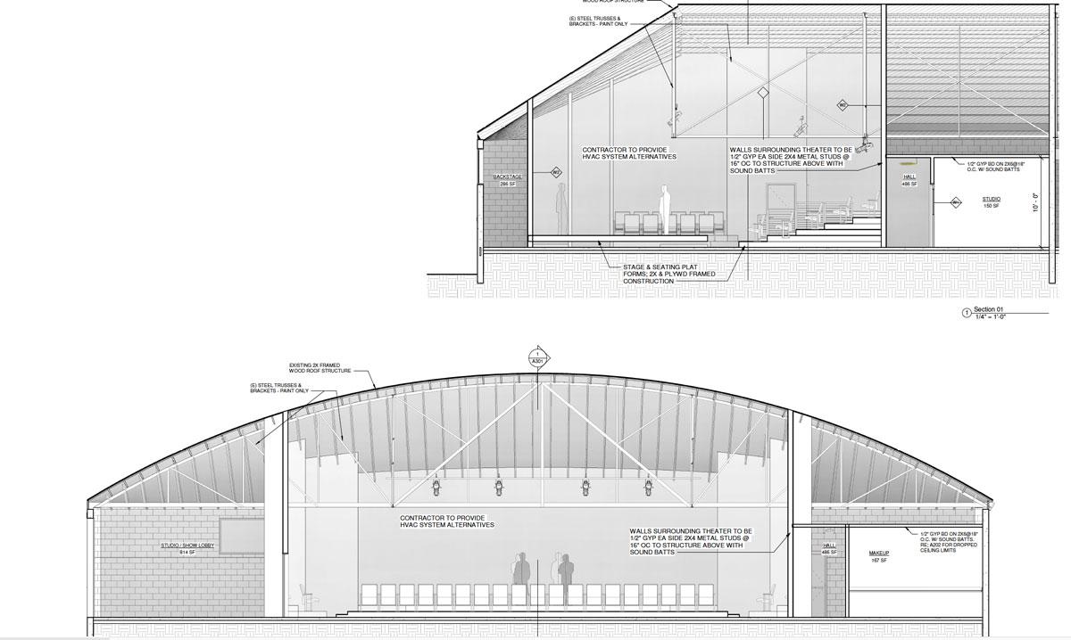 Denver-Facility-Building