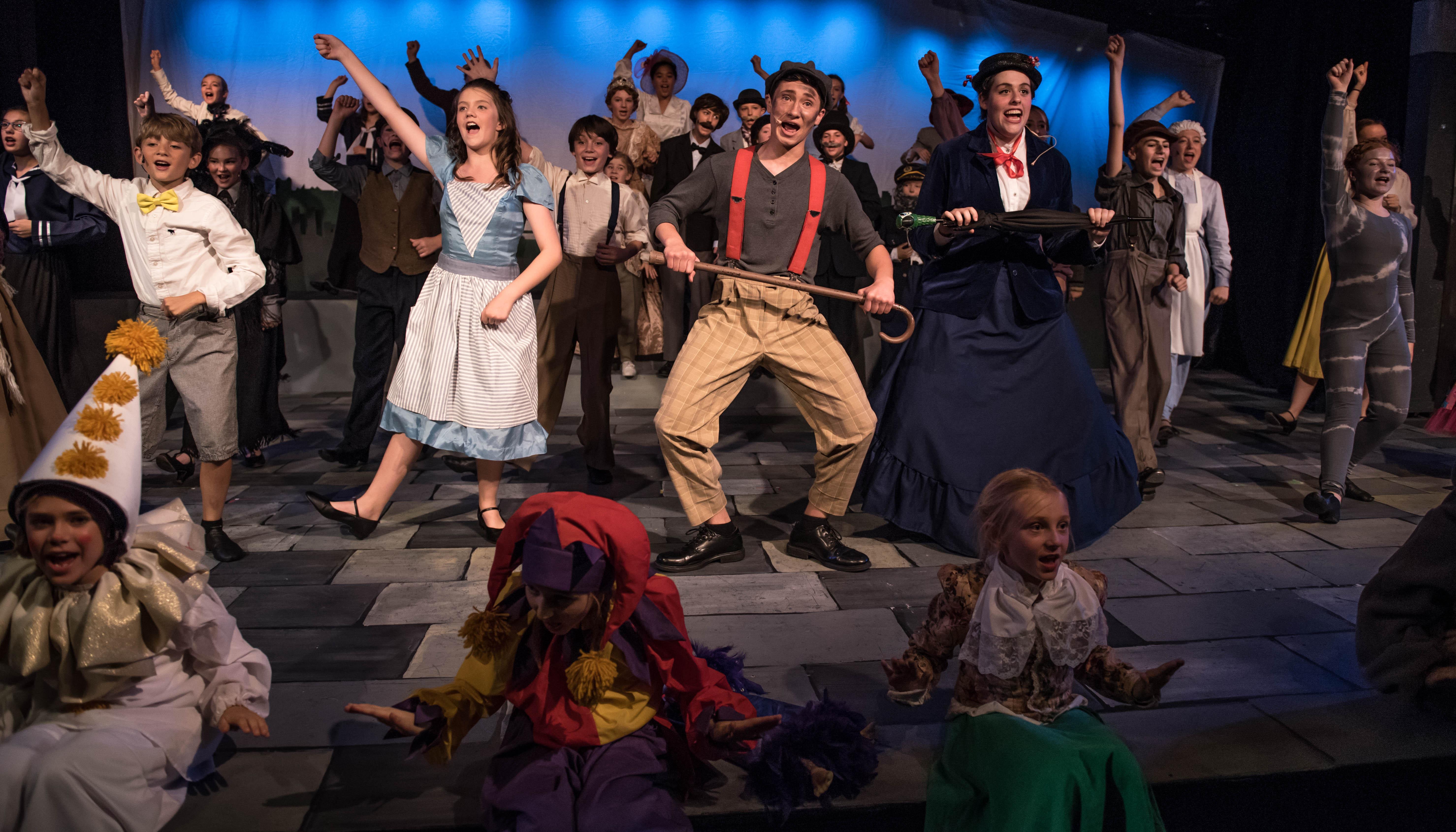 Mary Poppins-7195