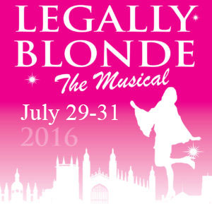 Legally-Blonde-300x289
