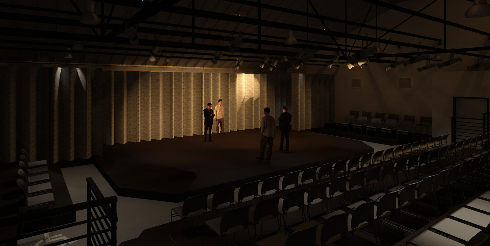 Web-Theater-Audience-Left-View