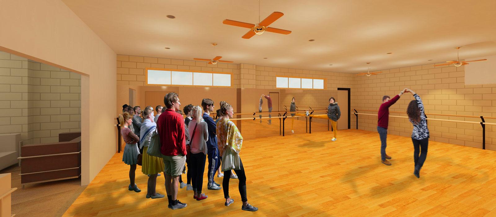Web-Theater-Dance-Studio-View
