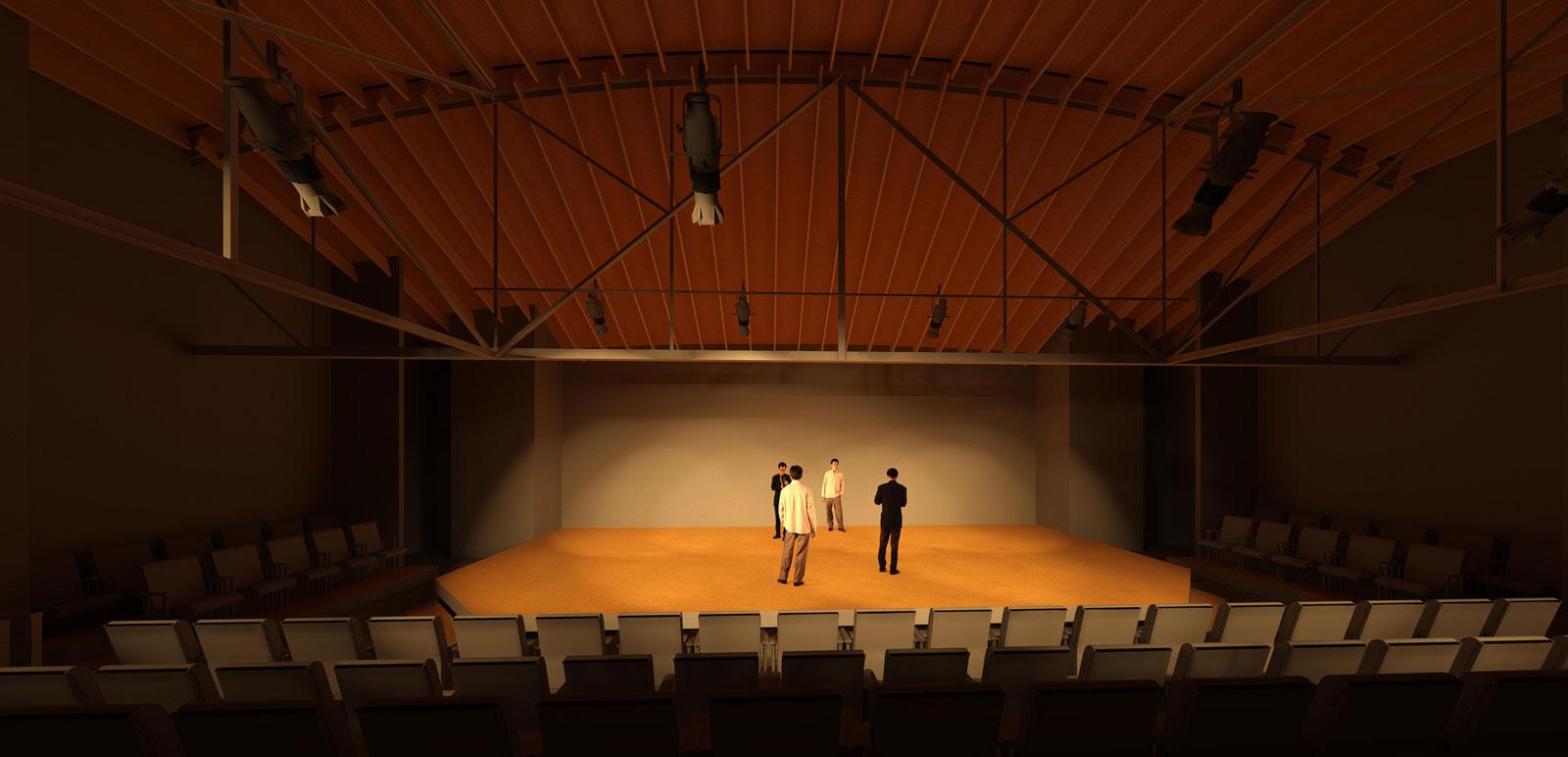 Web-Theater-House-Center.-jpg